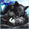 ashryn-lurve