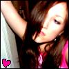 xdisneyprncessx userpic