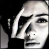 joli_gemeaux userpic