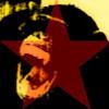 babelito userpic