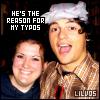 lilvos userpic