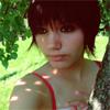 nora_ userpic