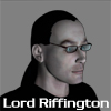 lordriffington userpic