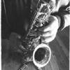 jazzguru userpic