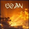 eoan userpic