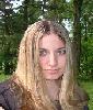 chelseaf85 userpic