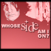 snape - whose side (girlflesh)