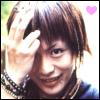 abra userpic