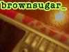 brownsugar_ userpic