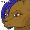 thetove userpic