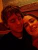 post_scriptum userpic