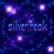 silverfreak userpic