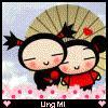 ling_mi userpic