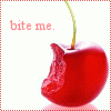 _glamourstar_ userpic