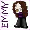emmyfic userpic