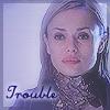 freya_tm userpic