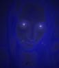 osamas_mom userpic