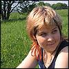 lisa_hayse userpic