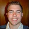 takemywordforit userpic