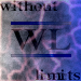 withoutlimits userpic