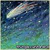 things_unheard userpic