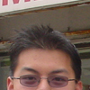 andrew_lee userpic