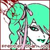 zyun_neurocycle userpic