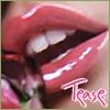 teasemebaby userpic