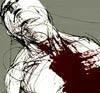 depressionchild userpic
