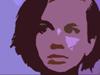 renegadeprinces userpic