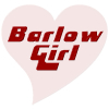 barlow_girl userpic