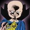 watcher_uatu userpic
