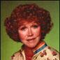 Mrs. Roper