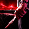 monoknife userpic