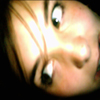 all_defined userpic