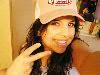 ixloveyou_4ever userpic