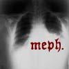 mephistopholina userpic