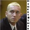 xxdigest_thisxx userpic