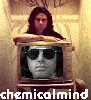chemicalmind userpic