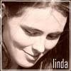whitedoe userpic