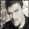 aranha_negra userpic