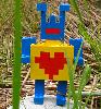 k8b userpic