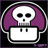 warupiko_twins userpic