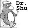 drshu userpic