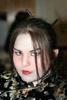maplesugur userpic