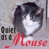 sourisvho: Mouse