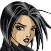briannthepc userpic