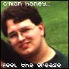 brockslate userpic