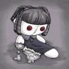 boo_scared_u userpic