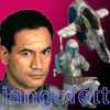 jango_fett userpic